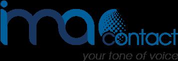 iMA Contact