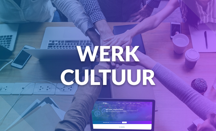 Werken in Turkije – De Werkcultuur